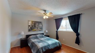 Photo 18: 2 CARMEL Court: Sherwood Park House for sale : MLS®# E4191466
