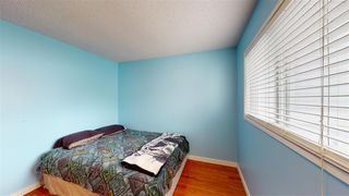 Photo 16: 2 CARMEL Court: Sherwood Park House for sale : MLS®# E4191466