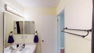Photo 28: 2 CARMEL Court: Sherwood Park House for sale : MLS®# E4191466