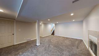 Photo 22: 2 CARMEL Court: Sherwood Park House for sale : MLS®# E4191466