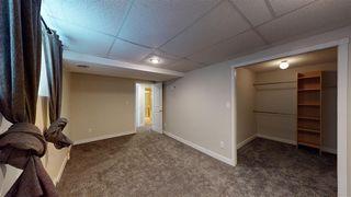 Photo 26: 2 CARMEL Court: Sherwood Park House for sale : MLS®# E4191466
