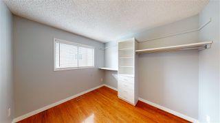 Photo 17: 2 CARMEL Court: Sherwood Park House for sale : MLS®# E4191466