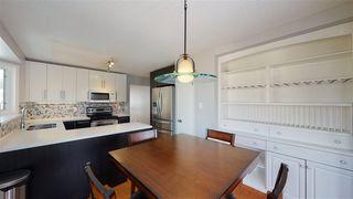 Photo 13: 2 CARMEL Court: Sherwood Park House for sale : MLS®# E4191466