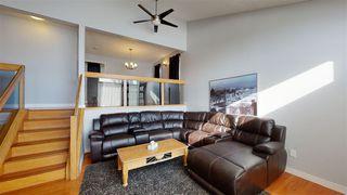 Photo 4: 2 CARMEL Court: Sherwood Park House for sale : MLS®# E4191466