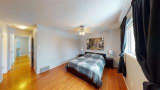 Photo 19: 2 CARMEL Court: Sherwood Park House for sale : MLS®# E4191466