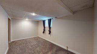 Photo 25: 2 CARMEL Court: Sherwood Park House for sale : MLS®# E4191466