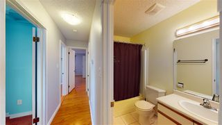 Photo 14: 2 CARMEL Court: Sherwood Park House for sale : MLS®# E4191466