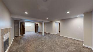 Photo 21: 2 CARMEL Court: Sherwood Park House for sale : MLS®# E4191466