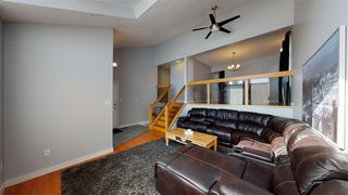 Photo 5: 2 CARMEL Court: Sherwood Park House for sale : MLS®# E4191466