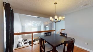 Photo 7: 2 CARMEL Court: Sherwood Park House for sale : MLS®# E4191466