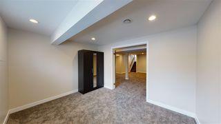 Photo 24: 2 CARMEL Court: Sherwood Park House for sale : MLS®# E4191466