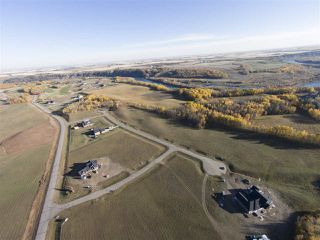 Photo 6: 71 25527 TWP RD 511A Road: Rural Parkland County Rural Land/Vacant Lot for sale : MLS®# E4191638