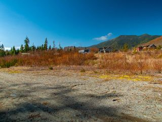 Photo 4: 1170 Front St in UCLUELET: PA Salmon Beach Land for sale (Port Alberni)  : MLS®# 836037