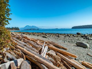 Photo 6: 1170 Front St in UCLUELET: PA Salmon Beach Land for sale (Port Alberni)  : MLS®# 836037