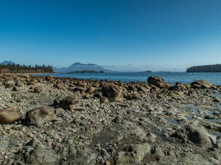 Photo 3: 1170 Front St in UCLUELET: PA Salmon Beach Land for sale (Port Alberni)  : MLS®# 836037