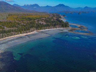 Photo 5: 1170 Front St in UCLUELET: PA Salmon Beach Land for sale (Port Alberni)  : MLS®# 836037