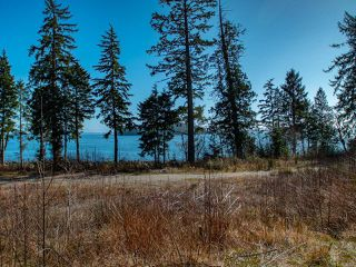 Photo 1: 1170 Front St in UCLUELET: PA Salmon Beach Land for sale (Port Alberni)  : MLS®# 836037