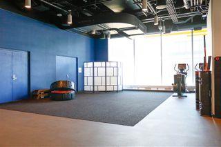 Photo 29: 3307 10360 102 Street NW in Edmonton: Zone 12 Condo for sale : MLS®# E4192302