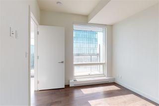 Photo 20: 3307 10360 102 Street NW in Edmonton: Zone 12 Condo for sale : MLS®# E4192302