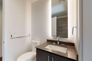 Photo 24: 3307 10360 102 Street NW in Edmonton: Zone 12 Condo for sale : MLS®# E4192302