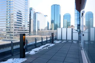 Photo 35: 3307 10360 102 Street NW in Edmonton: Zone 12 Condo for sale : MLS®# E4192302