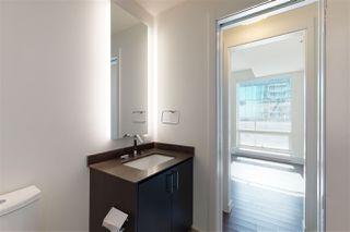 Photo 22: 3307 10360 102 Street NW in Edmonton: Zone 12 Condo for sale : MLS®# E4192302