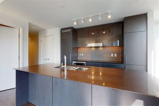 Photo 7: 3307 10360 102 Street NW in Edmonton: Zone 12 Condo for sale : MLS®# E4192302