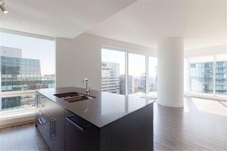 Photo 11: 3307 10360 102 Street NW in Edmonton: Zone 12 Condo for sale : MLS®# E4192302