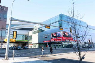 Photo 3: 3307 10360 102 Street NW in Edmonton: Zone 12 Condo for sale : MLS®# E4192302