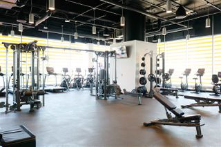 Photo 30: 3307 10360 102 Street NW in Edmonton: Zone 12 Condo for sale : MLS®# E4192302