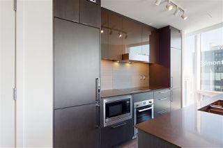 Photo 6: 3307 10360 102 Street NW in Edmonton: Zone 12 Condo for sale : MLS®# E4192302