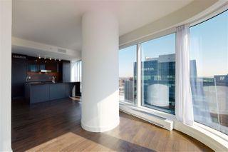 Photo 15: 3307 10360 102 Street NW in Edmonton: Zone 12 Condo for sale : MLS®# E4192302