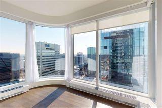 Photo 16: 3307 10360 102 Street NW in Edmonton: Zone 12 Condo for sale : MLS®# E4192302
