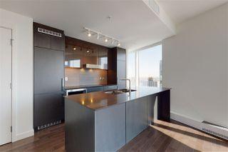 Photo 5: 3307 10360 102 Street NW in Edmonton: Zone 12 Condo for sale : MLS®# E4192302