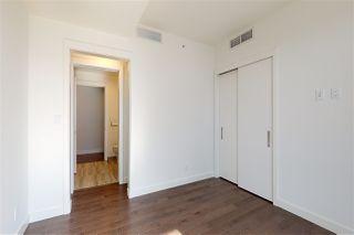 Photo 21: 3307 10360 102 Street NW in Edmonton: Zone 12 Condo for sale : MLS®# E4192302