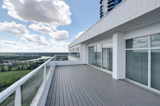 Photo 39: 801 11920 100 Avenue in Edmonton: Zone 12 Condo for sale : MLS®# E4192543