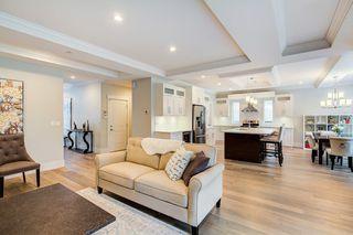 "Photo 5: 24761 101B Avenue in Maple Ridge: Albion House for sale in ""Jackson Ridge"" : MLS®# R2448281"