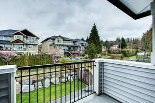 "Photo 17: 24761 101B Avenue in Maple Ridge: Albion House for sale in ""Jackson Ridge"" : MLS®# R2448281"