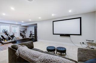 "Photo 16: 24761 101B Avenue in Maple Ridge: Albion House for sale in ""Jackson Ridge"" : MLS®# R2448281"