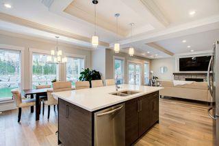 "Photo 3: 24761 101B Avenue in Maple Ridge: Albion House for sale in ""Jackson Ridge"" : MLS®# R2448281"
