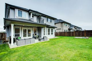"Photo 28: 24761 101B Avenue in Maple Ridge: Albion House for sale in ""Jackson Ridge"" : MLS®# R2448281"