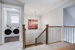 "Photo 15: 24761 101B Avenue in Maple Ridge: Albion House for sale in ""Jackson Ridge"" : MLS®# R2448281"