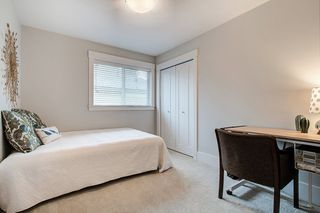 "Photo 12: 24761 101B Avenue in Maple Ridge: Albion House for sale in ""Jackson Ridge"" : MLS®# R2448281"