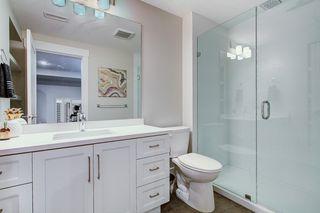 "Photo 14: 24761 101B Avenue in Maple Ridge: Albion House for sale in ""Jackson Ridge"" : MLS®# R2448281"