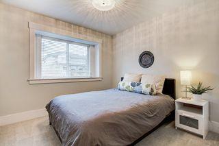 "Photo 11: 24761 101B Avenue in Maple Ridge: Albion House for sale in ""Jackson Ridge"" : MLS®# R2448281"