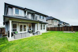 "Photo 19: 24761 101B Avenue in Maple Ridge: Albion House for sale in ""Jackson Ridge"" : MLS®# R2448281"