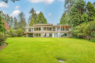 "Photo 8: 12590 15A Avenue in Surrey: Crescent Bch Ocean Pk. House for sale in ""Waterfront Ocean Park"" (South Surrey White Rock)  : MLS®# R2453504"