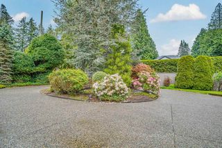 "Photo 11: 12590 15A Avenue in Surrey: Crescent Bch Ocean Pk. House for sale in ""Waterfront Ocean Park"" (South Surrey White Rock)  : MLS®# R2453504"