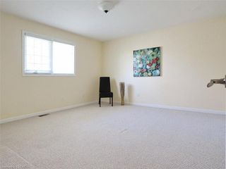 Photo 34: 34 GARDENVALE Crescent in London: South N Residential for sale (South)  : MLS®# 258059