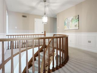 Photo 25: 34 GARDENVALE Crescent in London: South N Residential for sale (South)  : MLS®# 258059